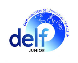 DELF Junior 2017